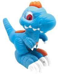 ADC Blackfire Junior Megasaur Touch and Talk Dinosaur