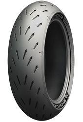 Michelin pnevmatika Power RS+ R TL 150/60 ZR 17 M/C 66W