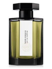 L´Artisan Parfumeur Noir Exquis - EDP