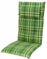 Doppler poduszka na fotel Premium