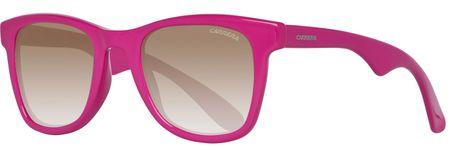 CARRERA dámské růžové sluneční brýle