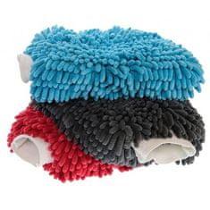 MartinCox rukavica za pranje vozila (MOGG140)