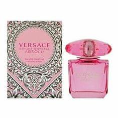 Versace Bright Crystal Absolu - EDP 30 ml