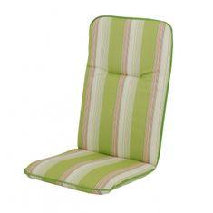 Doppler Bonn poduszka na krzesło