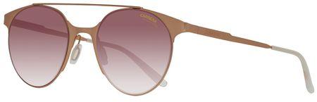 CARRERA Női arany napszemüveg