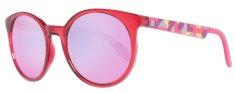 CARRERA Női lila napszemüveg
