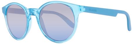 Carrera ženska sončna očala, modra