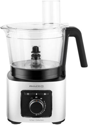 Philco robot kuchenny PHFP 7725