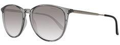 Carrera ženske sunčane naočale siva
