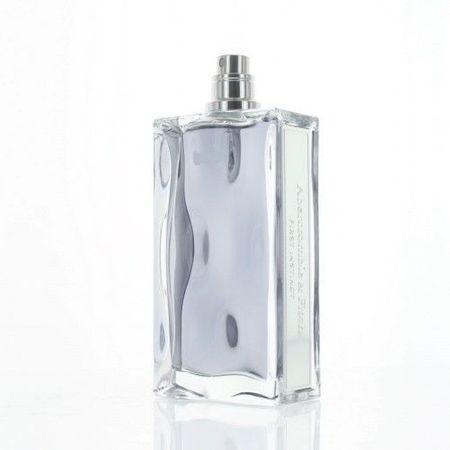 Abercrombie & Fitch First Instinct - EDT TESZTER 100 ml