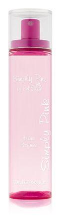 Aquolina Pink Sugar - vlasová mlha 100 ml
