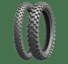 Michelin guma Tracker F TT 80/100 - 21 M/C 51R