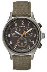 Timex męski zegarki TW2R47200