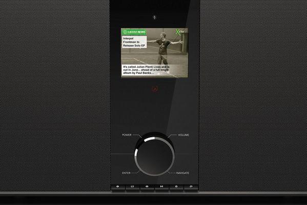 Bluetooth radiopřijímač hama dir 3605msbt lan wlan podcasty internetové rádio fm dab dab plus předvolby relaxace s hudbou