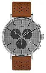 Timex męski zegarki TW2R79900
