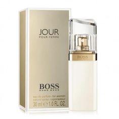 Hugo Boss parfemska voda Boss Jour Pour Femme, 30ml