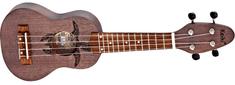 Ortega K1-CO Akustické ukulele