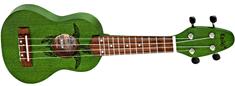 Ortega K1-GR Akustické ukulele