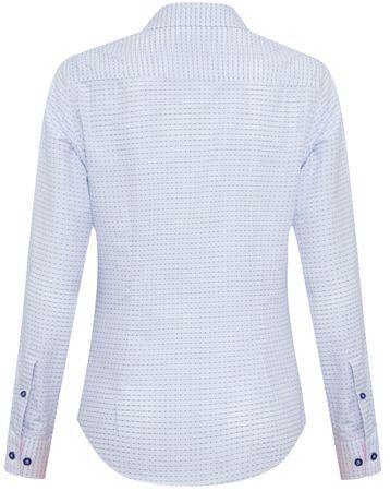 c1545b011551 Sir Raymond Tailor dámská košile Buggy L biela