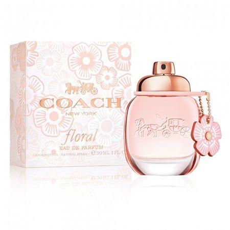 Coach Floral - EDP TESZTER 90 ml