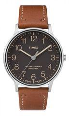 Timex męski zegarki TW2P95800
