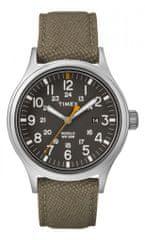 Timex męski zegarki TW2R46300