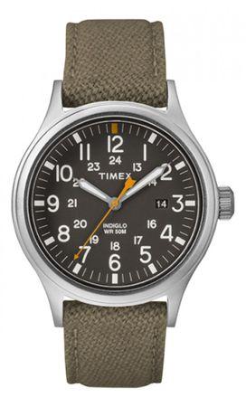 Timex pánské hodinky TW2R46300