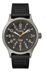 Timex męski zegarki TW2R46500