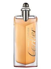 Cartier Déclaration Parfum - EDP