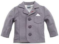 PINOKIO chlapecký kabátek Prince