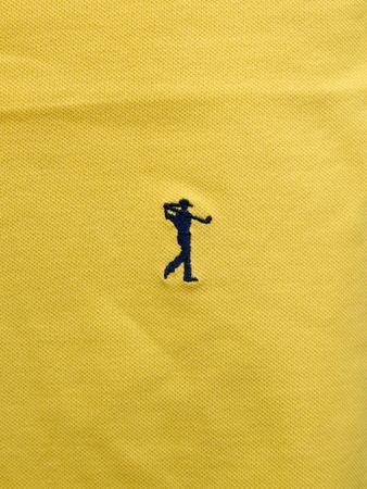 Sir Raymond Tailor Női ruha Always L sárga | MALL.HU