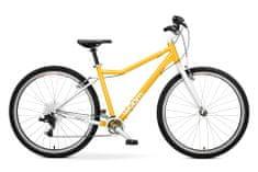 """Woom  6 Yellow 26"""" dětské kolo"""