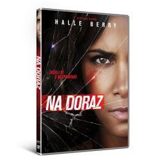 Na doraz - DVD