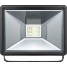 Goobay zunanje svetilo LED, belo, 50 W