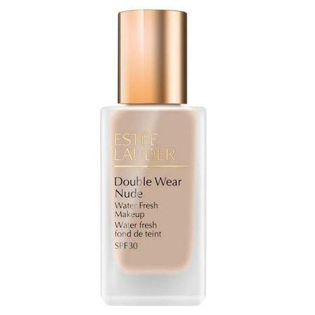 Estée Lauder Egyedülálló folyékony smink SPF 30 ( Double Wear Nude Water Fresh ) 30 ml