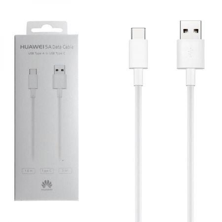 Huawei original podatkovni kabel AP71 TYPE C NA 3.1 USB 5A