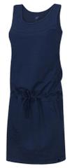Hannah ženska obleka Daaria