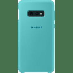 Samsung maska za Samsung Galaxy S10e, zelena