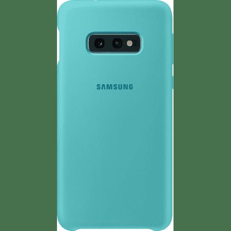 Samsung ovitek za Samsung Galaxy S10e, zelen