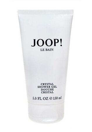 Joop! gel za tuširanje Le Bain, 150ml