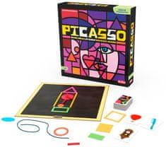 Efko Picasso