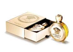 Versace parfemska voda Eros Pour Femme, 30ml