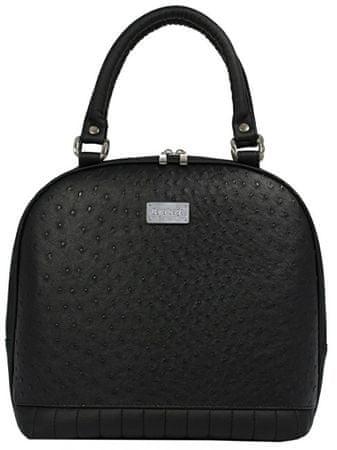 Dara bags Női Bell Big No.643 táska