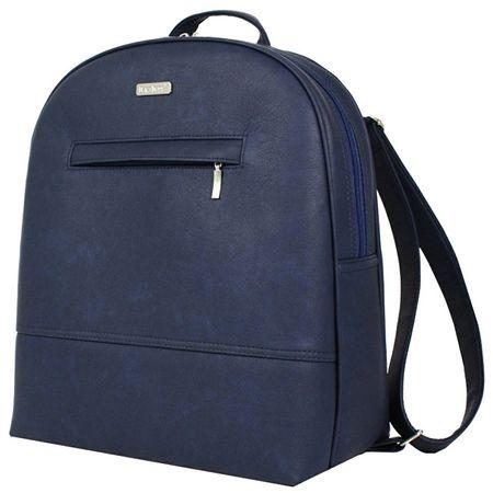 Dara bags Plecak Coco no.3