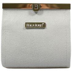 Dara bags Merci Mini pénztárca nr.111