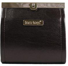 Dara bags Merci Mini no.23 pénztárca / Arany alkatrészek