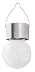 Rabalux Yola kültéri napelemes lámpa 7850