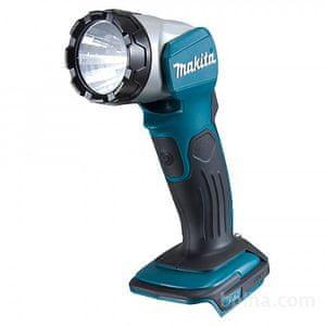 Laserski merilnik SK104Z
