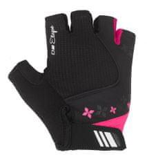 Etape ženske kolesarske rokavice Ambra