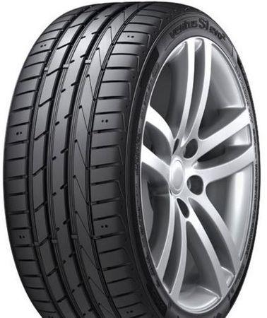Hankook pnevmatika K117 Ventus S1 evo2 245/45R17 95W